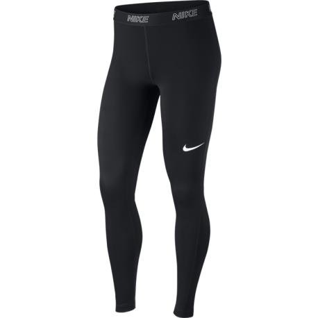 Nike Tight Donna Victory Black