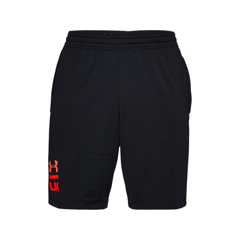 Nike Morbido Shorts Donne, compara i prezzi e acqusita online