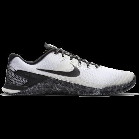 Nike Metcon 4 Bianco