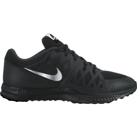 Nike Air Speed Tr Ii Nero