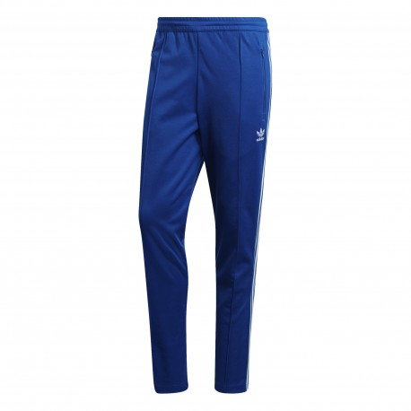 Adidas Originals Pantalone Beckenbauer Or  Royal