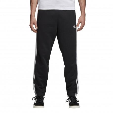 Adidas Originals Pantapolsino 3 Str Or Nero