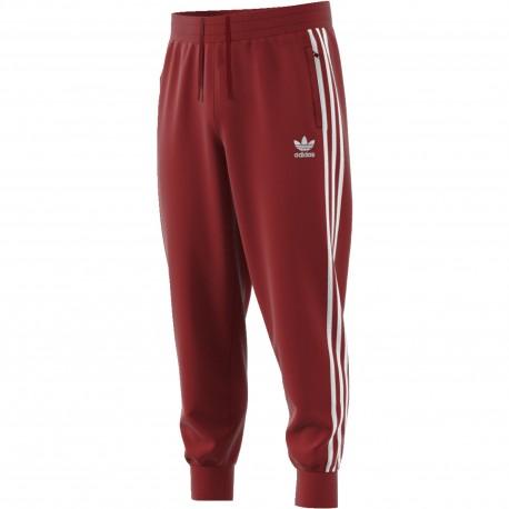 Adidas Originals Pantapolsino Beckenbauer Or  Bordeaux