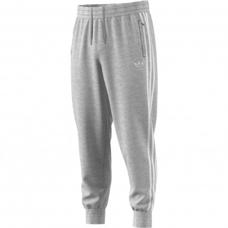Adidas Originals Pantapolsino 3 Str Or Grigio