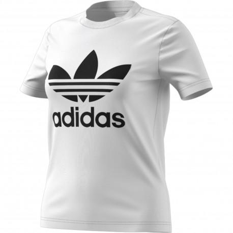 4d18946b405a Articoli sportivi fashion - Acquista online su Sportland