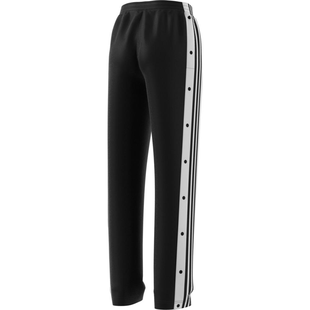 ADIDAS pantalone tuta adibreak nero donna - Acquista online ...