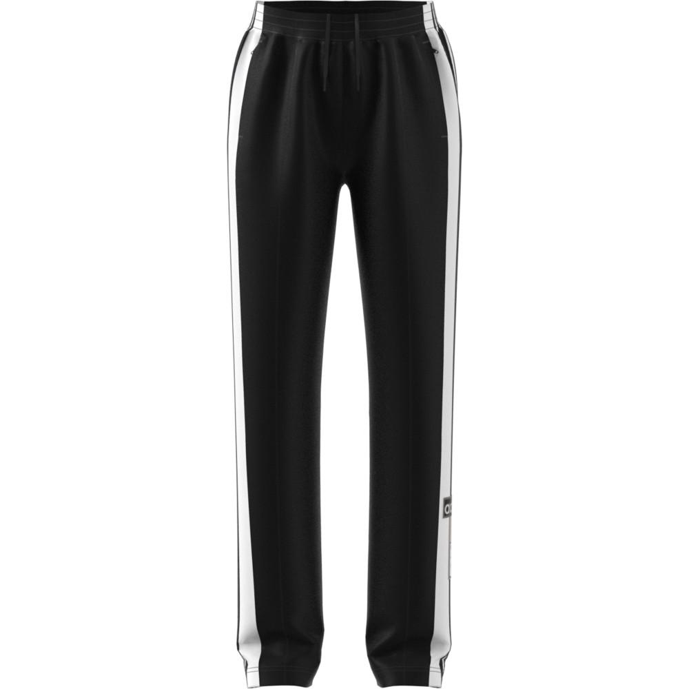 adidas pantaloni con bottoni donna