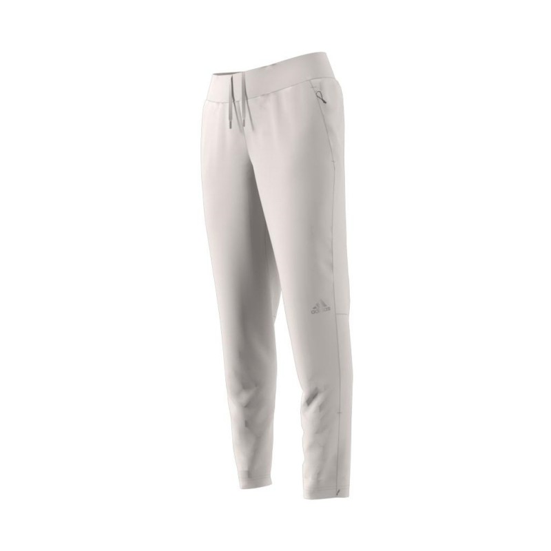 newest collection 5c653 ee414 Adidas Originals Pantalone Zone Donna Rsm Bianco