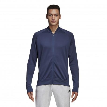 Adidas Originals Bomber Rsm Blu