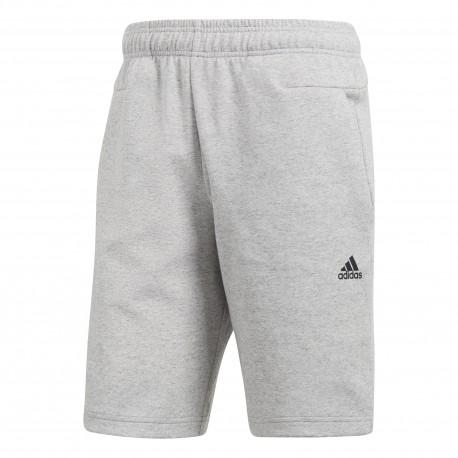 Adidas Originals Short Stadium Rsm Blu