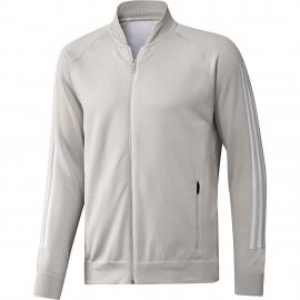 Adidas Originals Bomber Rsm Bianco