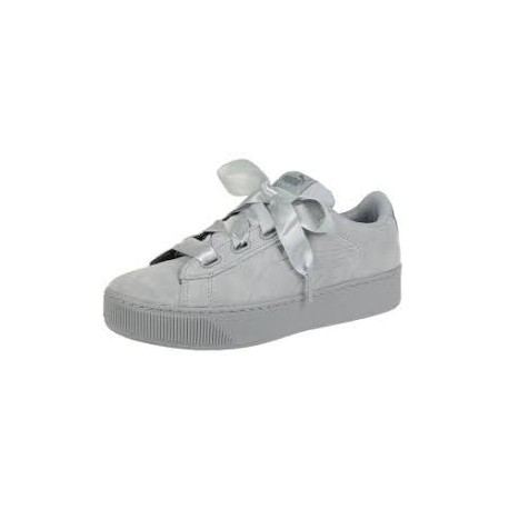 ac0d9a27677c44 Sneakers basse puma - Acquista online su Sportland