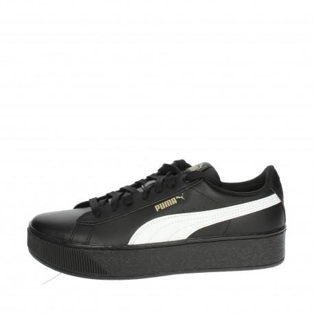 scarpe puma donna nere 2017