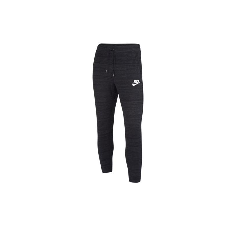 0eb26f685a0c Nike Pantalone Knit Black/Htr 885923-010 - Acquista online su Sportland