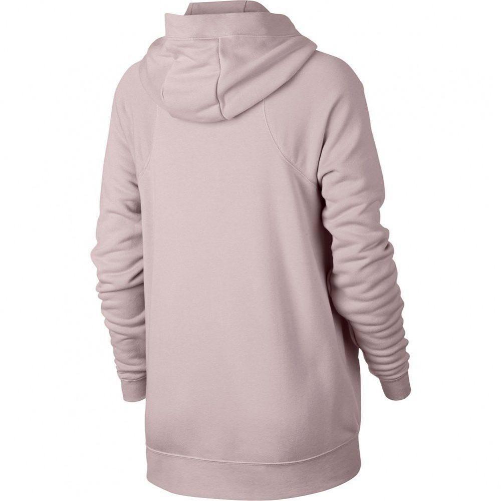 Barely Felpa Online Modern Nike Acquista Donna 885595 699 Rose Cap BSBaIcqw