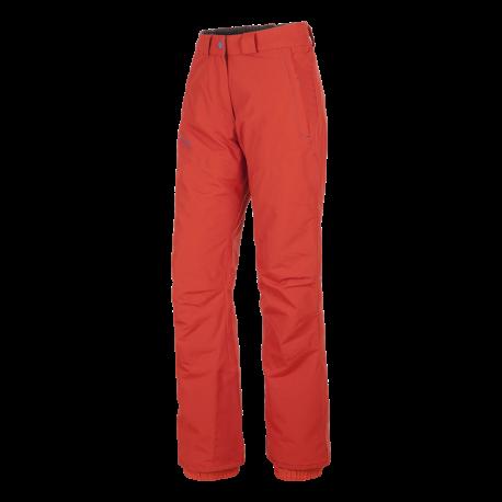 Salewa Pantalone Beltovo Indio