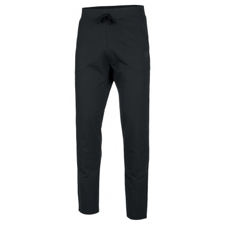 Get Fit Pantalone Roll Up Nero
