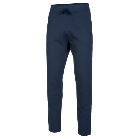 Get Fit Pantalone Roll Up Blu