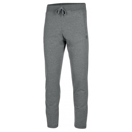 Get Fit Pantalone Roll Up Grigio