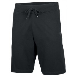 Get Fit Short Nero