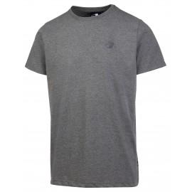 Get Fit T-Shirt Grigio