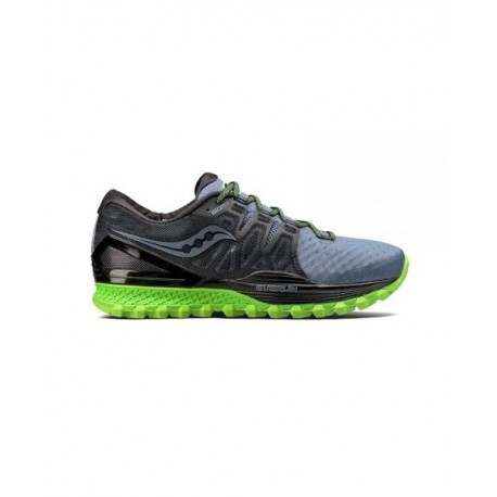 scarpa trail running saucony
