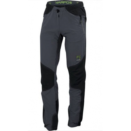 Su Pantaloni Karpos Trekking Online Lunghi Sportland Acquista EI9DH2
