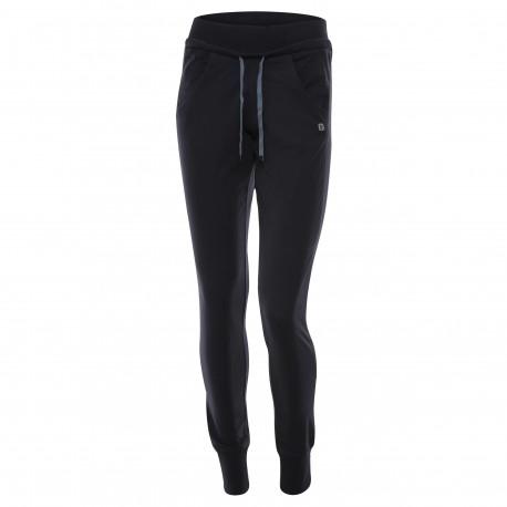 2466a03338a2 Offerte Pantaloni tuta - Acquista online su Sportland