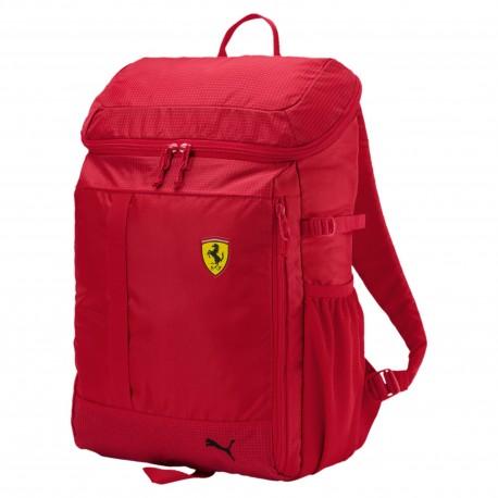 Puma Zaino Ferrari Rosso