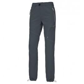 Meru Pantalone Donna Hawaea Microchip