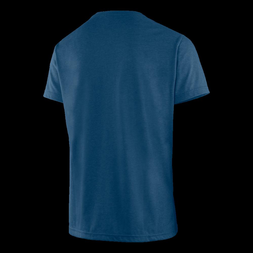 FELICON T-Shirt con Cappuccio a Maniche Lunghe con Cerniera da Uomo Felpa con Cappuccio e Asciugatura Rapida Felpa con Cappuccio da Running Maglietta da Uomo T-Shirt Abbigliamento