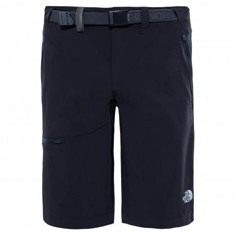 Abbigliamento trekking - Acquista online su Sportland 5c22bed8d408