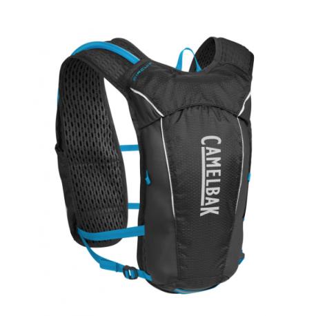 Camelbak Zaino Circuit Vest Black