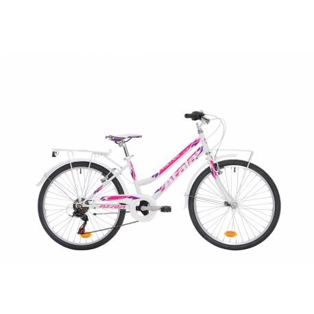 """Atala Bicicletta Alice 24"""""""
