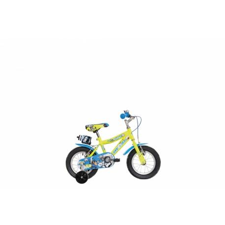 Atala Bicicletta Bunny Boy 12