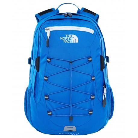 The North Face Zaino Borealis Turkish Sea