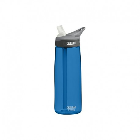 Camelbak Borraccia Eddy 750ml Oxford