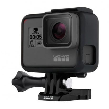 Go Pro Telecamera Hero5 Black