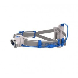 Led Lenser Lampada Frontale Neo 10R