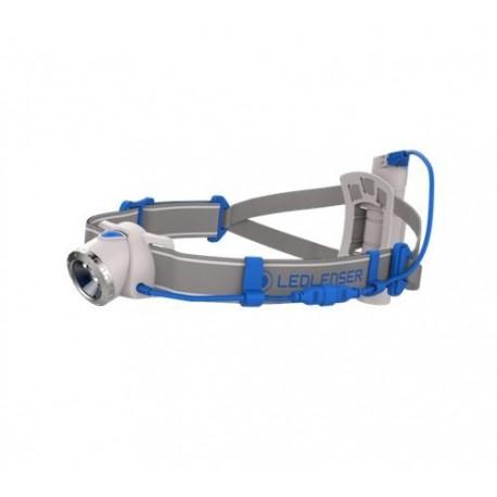 Led Lenser Lampada Neo 10 R