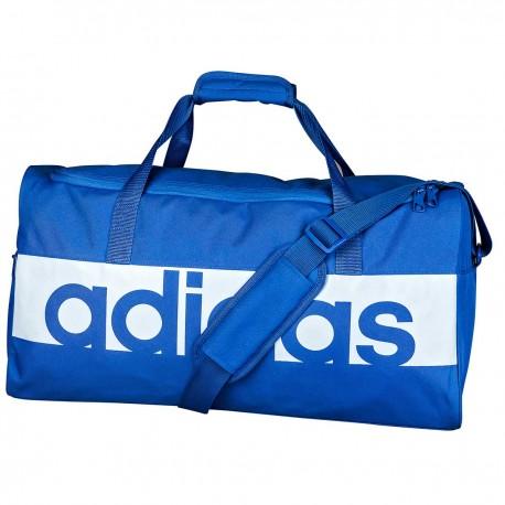 Adidas Borsa GYM MD