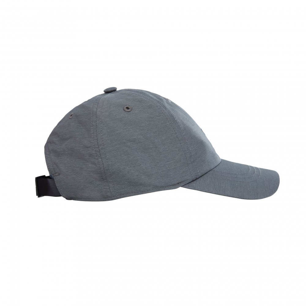 The North Face Cappello Horizon Tnf Medium Grey T0CF7W 11c87c423bff