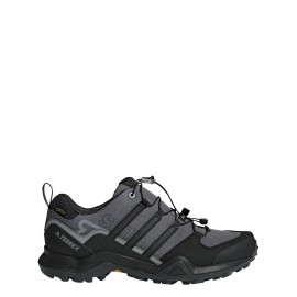 Adidas Terrex Swift R2 Gtx Grey five/Core Black