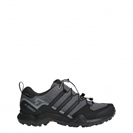 Adidas Terrex Swift R2 Gtx Grey five/Core Black