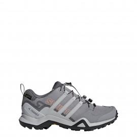 Adidas Terrex Swift R2 Donna Grey Three/Grey Two