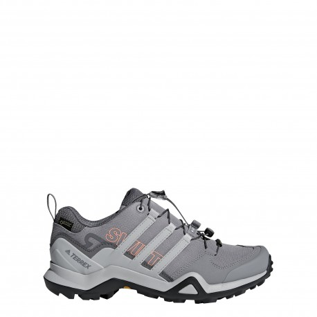 Adidas Terrex Swift R2 Donna Grey Three/Grey Two