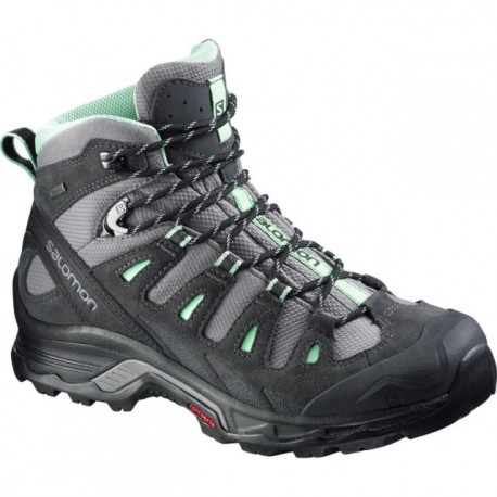 Salomon Pedula Donna Quest Prime Gtx Detroit