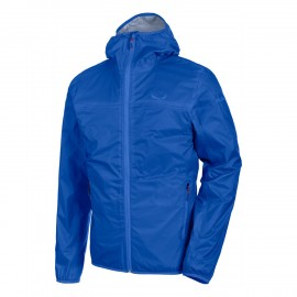 Salewa Giacca Raintec Faloria  Nautical Blue