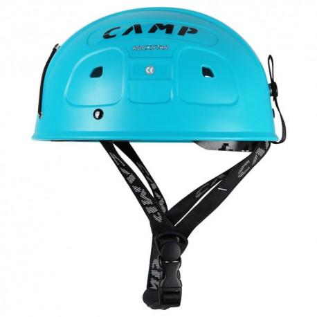 Camp Casco Rock Star  Light Blue