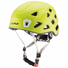 Camp Casco Storm  Lime
